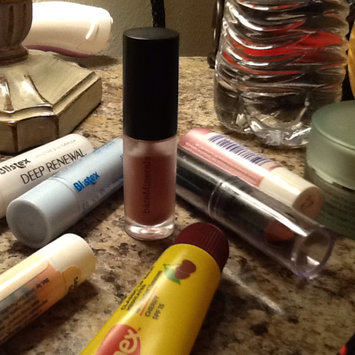 Photo of bareMinerals Statement Matte Liquid Lipcolor uploaded by Melissa-Timothy H.