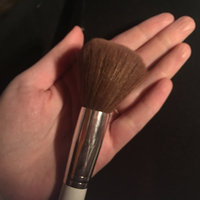 e.l.f. Total Face Brush uploaded by Racheal F.