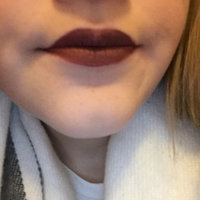 Jeffree Star Cosmetics Velour Liquid Lipstick Family Collection - Delicious uploaded by Ugne S.
