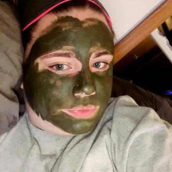 Photo of bareMinerals Dirty Detox™ Skin Glowing & Refining Mud Mask uploaded by Melanie K.