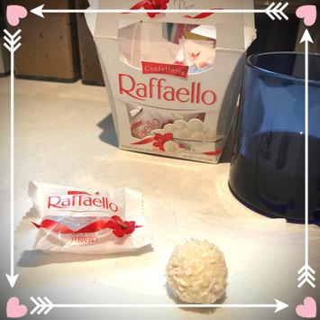 Photo of Confetteria Raffaello Almond Coconut Treat uploaded by Mariza B.