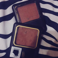 Black Radiance Pressed Powder uploaded by LaQuishia M.