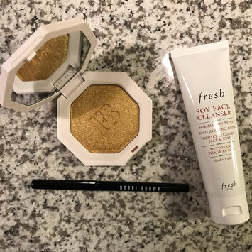 Photo of fresh Soy Face Cleanser uploaded by Lexi (.