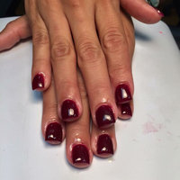 Nail Lacquer # NL B36 That's Berry Daring by OPI for Women - 0.5 oz Nail Polish uploaded by Lisandra S.