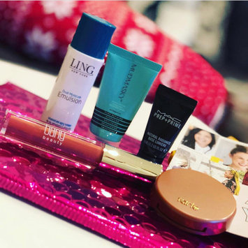 Photo of iPSY   uploaded by Satomi P.