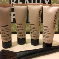 Mary Kay TimeWise Matte-Wear Liquid Foundation, Ivory 7 uploaded by Na'Kiesha W.