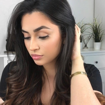 Photo of Max Factor Face Finity All Day Flawless 3 in 1 Foundation uploaded by Alana M.
