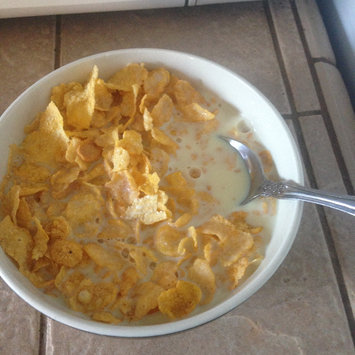 Photo of Kellogg's Cereal Corn Flakes The Original & Best uploaded by Kelly L.