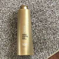 Joico K-Pak Shampoo uploaded by Rose M.