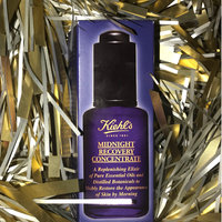 Kiehl's Midnight Recovery Concentrate uploaded by Nina Q.