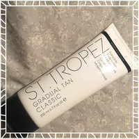 St. Tropez Everyday Gradual Moisturizer/Tanner uploaded by Ashleigh E.
