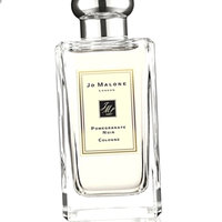 Jo Malone Londontm Jo Malone London(TM) Cologne Collection uploaded by Sarah B.