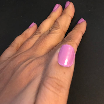 Photo of Sally Hansen Insta-Dri Fast Dry Nail Color uploaded by Marcella S.