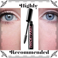 Soap & Glory Thick & Fast Super Volume Mascara uploaded by Sophie P.