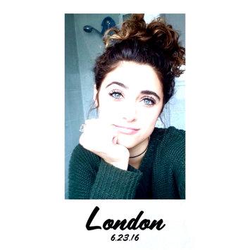 Photo of L'Oréal Paris Colour Riche® Lipcolour uploaded by McKayla K.