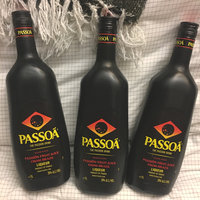 Passoa Liqueur  uploaded by Patty K.