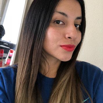 Photo of Aquaphor® Lip Repair uploaded by Silvita C.
