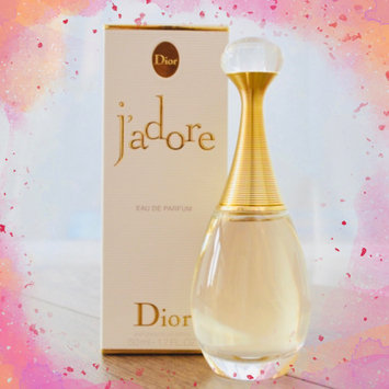 Photo of Dior J'adore L'Or uploaded by Aubrey M.