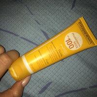 Bioderma Photoderm Max Very High Protection Tinted Ultra Fluid SPF50+ (Teinte Claire Light Colour) uploaded by Legny J.