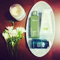 Origins Dr. Andrew Weil Mega-Mushroom Skin Relief Soothing Treatment Lotion uploaded by Thalita A.