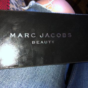 Photo of Marc Jacobs Beauty Velvet Noir Major Volume Mascara uploaded by Athena G.