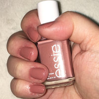 essie Winter 2017 Nail Color Collection 1494 Suit & Tied 0.46 fl. oz. Bottle uploaded by Lori L.