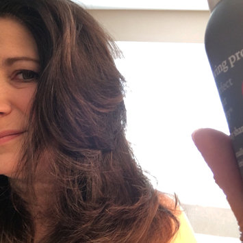Photo of Living Proof Healthy Hair Dry Shampoo uploaded by Karen R.