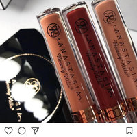 Anastasia Beverly Hills ULTA Limited Edition Liquid Lipstick uploaded by Reilly G.