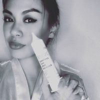 REPIEL - Timeless Line-Shot Bio Mask 1pc 25ml uploaded by Anna M.