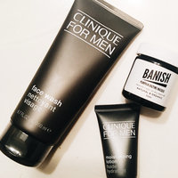 Clinique For Men™ Oil Control Face Wash uploaded by Denzel A.