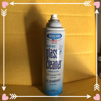 Sprayway Glass Cleaner uploaded by Nadxhe L.