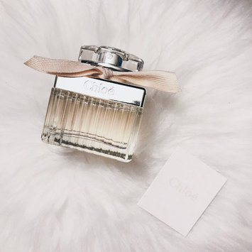 Photo of Chloé Eau de Parfum uploaded by LydiEm Y.