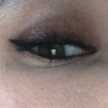 Photo of Urban Decay 24/7 Waterliner Eye Pencil uploaded by Nikki H.