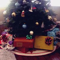 Kiwi Crate uploaded by Malisa P.
