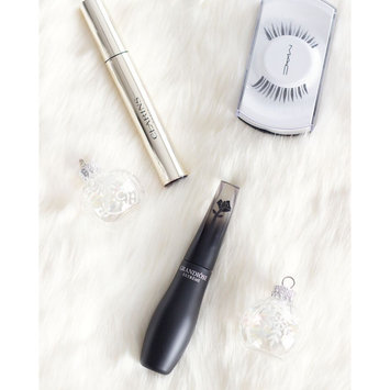 Photo of Lancôme Grandiôse Wide-angle Fan Effect Mascara uploaded by The simple girl by noura ✿.