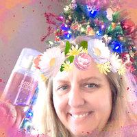 Bath & Body Works Warm Vanilla Sugar Fine Fragrance Mist uploaded by Kathy W.