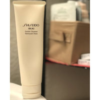 SHISEIDO IBUKI Gentle Cleanser uploaded by Tia C.