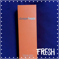 Clinique Holiday Swag Box uploaded by Jessica R.