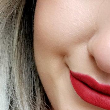 Photo of Smashbox Be Legendary Lip Gloss uploaded by Katie S.