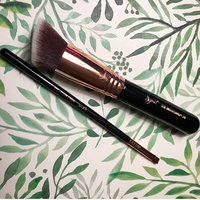 Sigma Beauty F88 Flat Kabuki Brush  uploaded by Leila R.