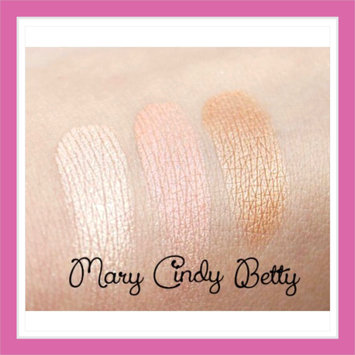 Photo of the Balm - the Manizer Sisters Luminizers Palette uploaded by Heather A.
