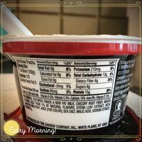Dannon® Oikos® Triple Zero Vanilla Greek Yogurt 4-5.3 oz. Tubs uploaded by Trish D.