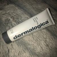 Dermalogica By Dermalogica Skin Smoothing Cream uploaded by Marija M.