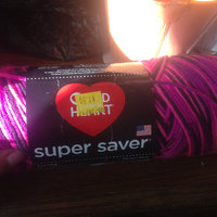 Red Heart Super Saver Yarn uploaded by Kelly L.