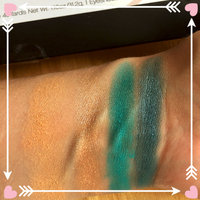 e.l.f. Color Beauty Clutch Eyeshadow Set uploaded by Jessica R.