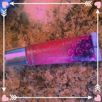 Photo of Maybelline New York Shine Sensational Lip Gloss uploaded by Jessica R.