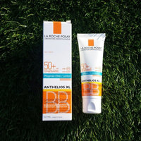 La Roche-Posay Anthelios 40 Sunscreen Cream uploaded by Gisele C.