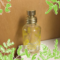 Pacifica Malibu Lemon Blossom Perfume uploaded by Kelsey H.