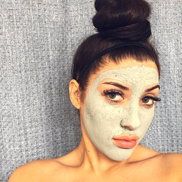 Photo of LUSH BB Seaweed Fresh Face Mask uploaded by Lily V.