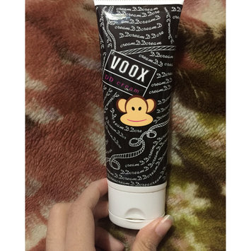Photo of 3x Voox DD Cream Whitening Body Lotion Tips for Pretty White 100g. uploaded by Rehab O.
